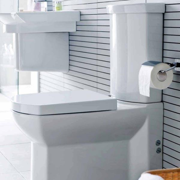s n dr kou odpad do st ny creavit wing wn3141 kombi wc. Black Bedroom Furniture Sets. Home Design Ideas