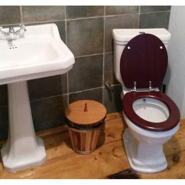 s n dr kou odpad do podlahy creavit kl3041 retro kombi. Black Bedroom Furniture Sets. Home Design Ideas